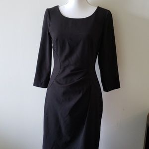 Perfect Condition Classic LBD 3/4 Sleeves